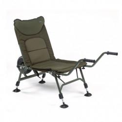 Trolley 2 en 1 B-CARP Chair one wheel