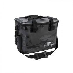 Sac FOX RAGE XL Camo welded bag