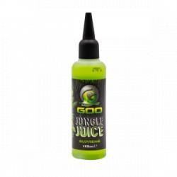 KORDA Goo Jungle Juice Suprême 115ml