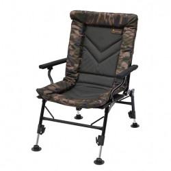 PROLOGIC Camo Chair Avenger Comfort