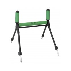 Rouleau SENSAS Green simple 35cm