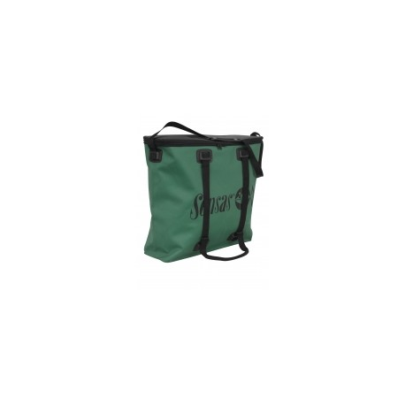 Sac à bourriche SENSAS Waterproof easy dry 60*28*58cm