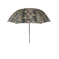 Parapluie SENSAS Forest Fibre 2m50