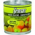 Maïs SENSAS Boite nature 285gr