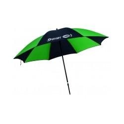 Parapluie SENSAS Limerick 2m20