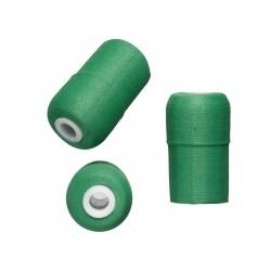Entretoises SENSAS pour élastique 10mm