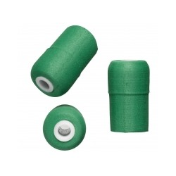 Entretoises SENSAS pour élastique 14mm