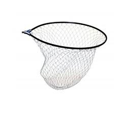 Tête d'épuisette SENSAS Wimbledon 55cm 20mm