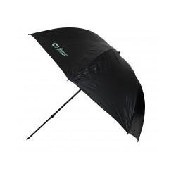 Parapluie SENSAS Belfast PVC Fibre 2m50