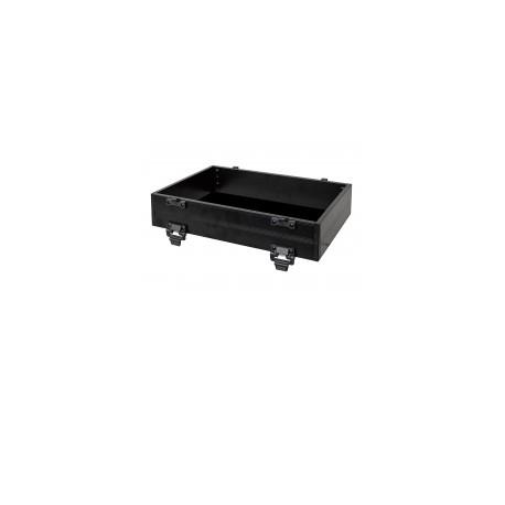 Casier SENSAS Noir simple 41x28.5x4cm