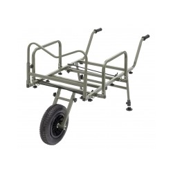 Chariot STARBAITS Trolley