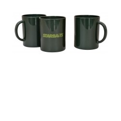 Mug set STARBAITS