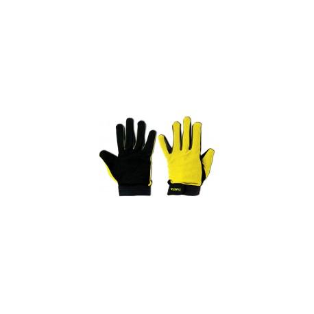 BLACK CAT DZ Gloves