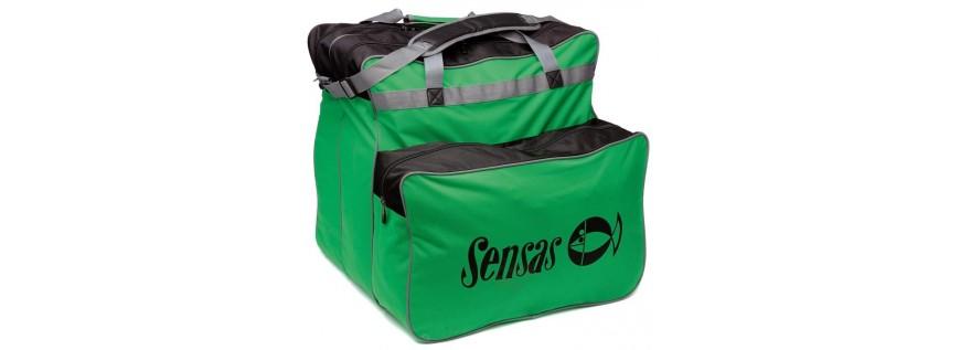 Carryall bags